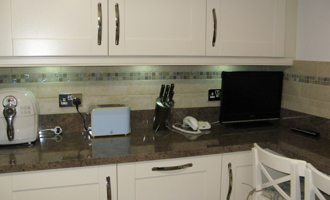jefferson-ivory-kitchen-counter