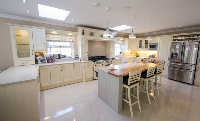 kitchen-stori-jefferson-ivory-meath
