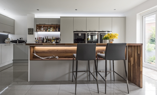 kitchen-stori-zola-matte-light-grey-kitchen-modern-living