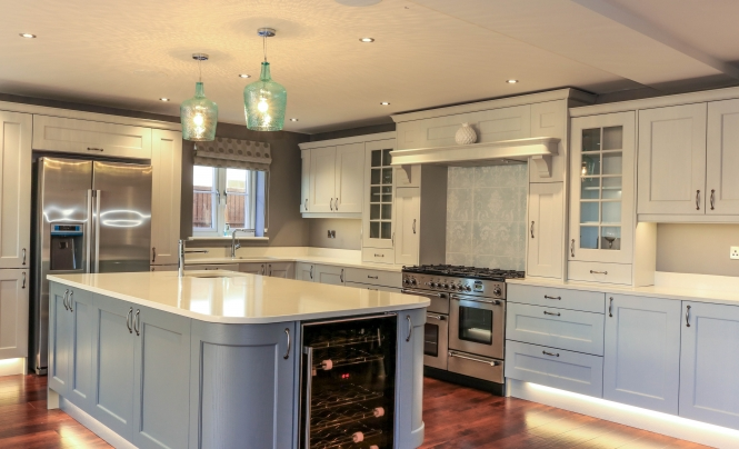 kitchen-stori-wakefield-light-grey-dust-grey-main