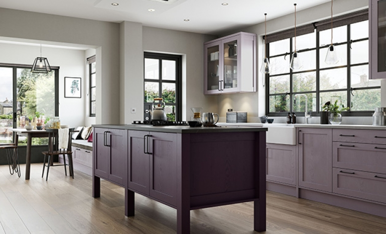 colour designs for kitchens. Striking New Ranges  Colour Choices From Kitchen Stori Contemporary And Modern Design