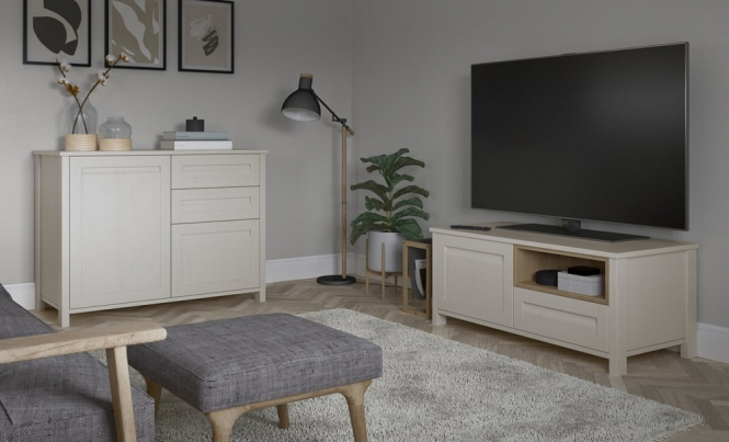 Harborne Media Unit