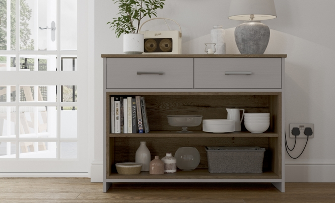 Kensington Console Table