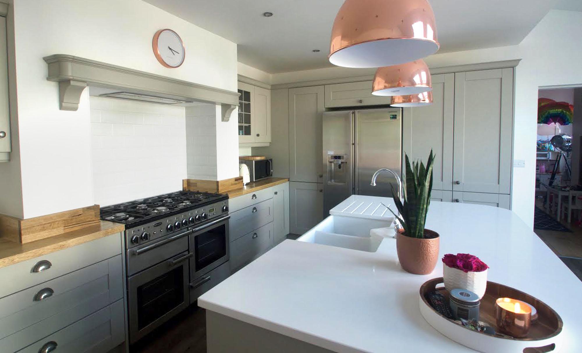 kitchen-stori-madison-painted-stone
