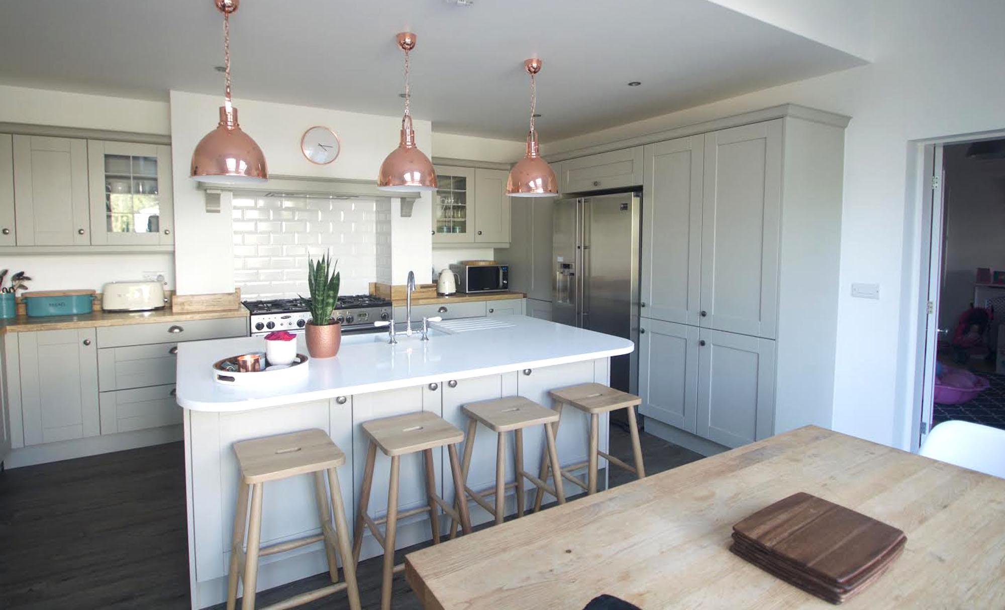 kitchen-stori-madison-painted-stone-lights