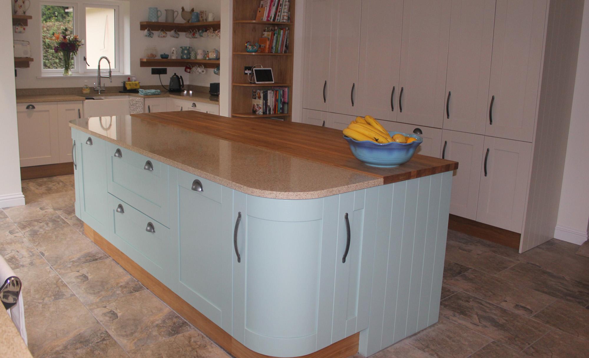 kitchen-stori-madison-sanded-skimmingston-dix