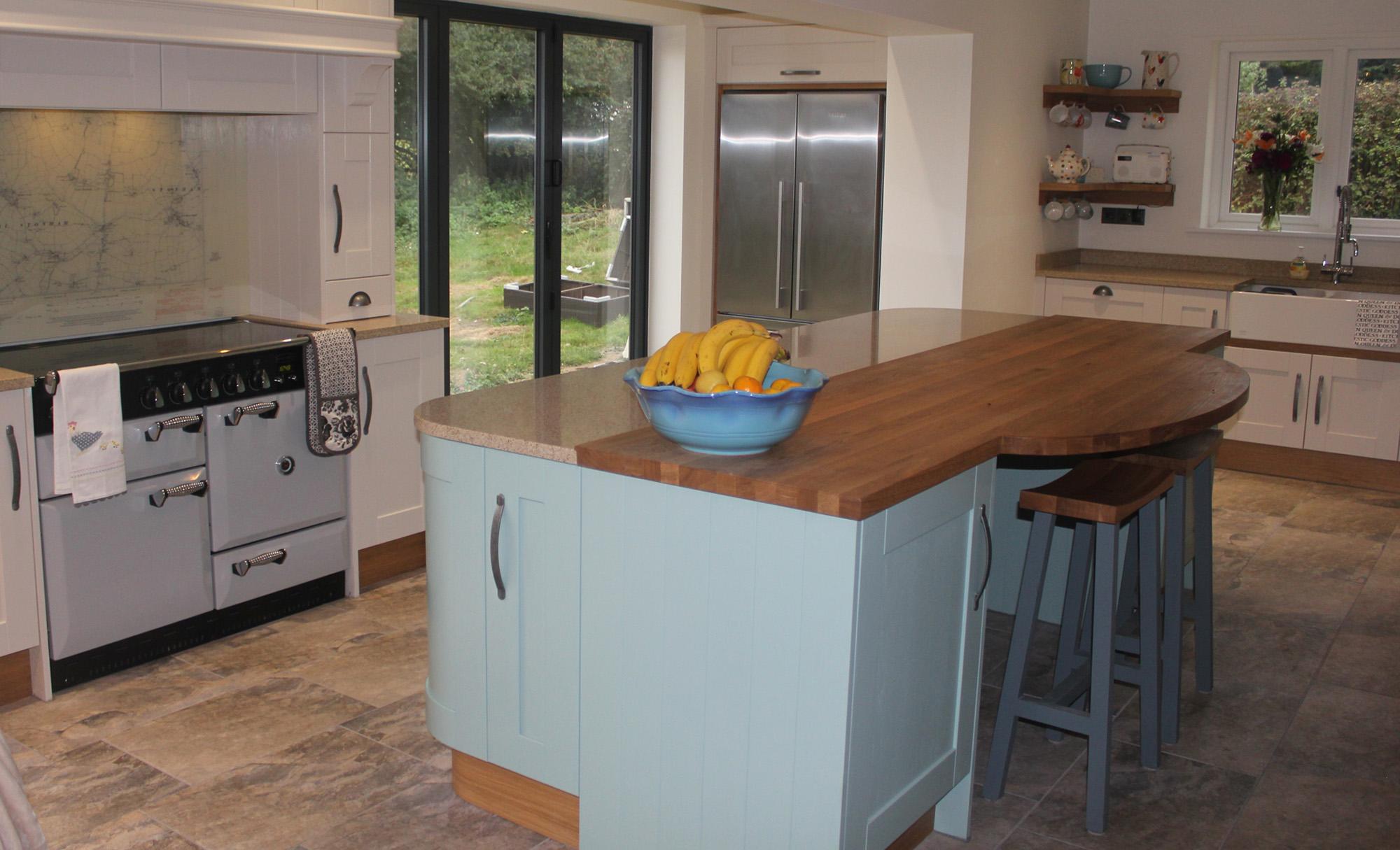 kitchen-stori-madison-sanded-skimmingston-dix-counter