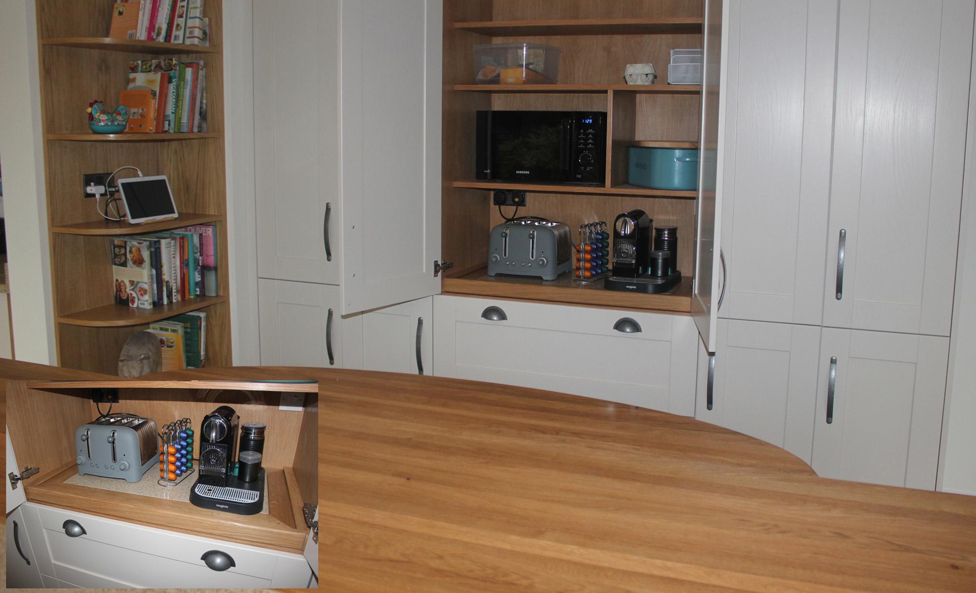 kitchen-stori-madison-sanded-skimmingston-dix-side