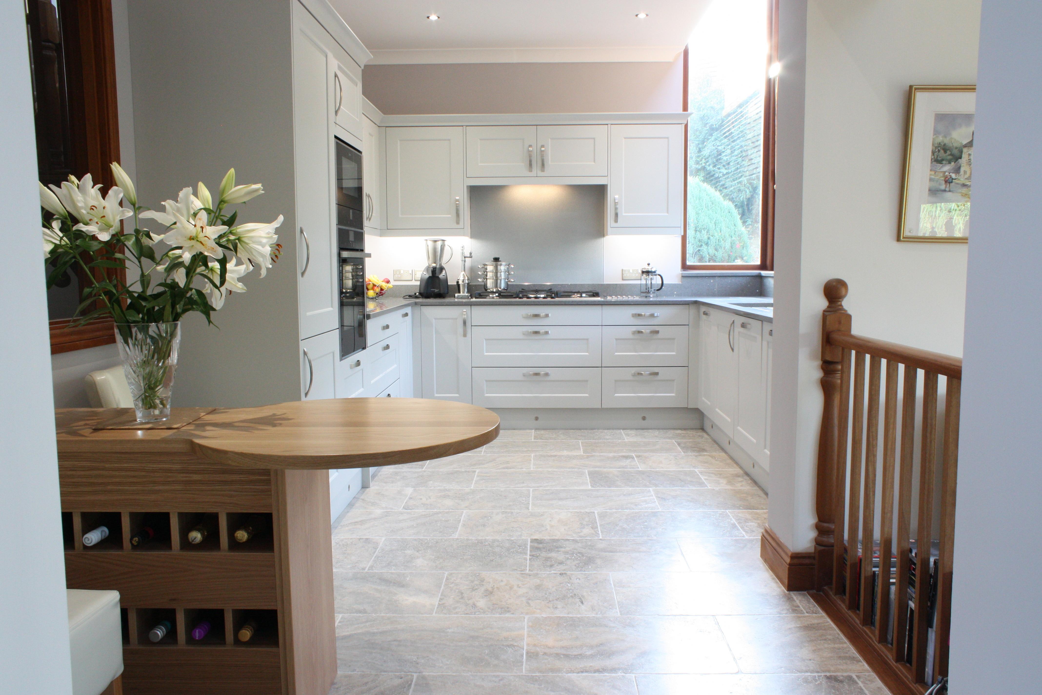 Kitchen-Stori-Florence-Light-Grey-Main-Shot-Kitchen