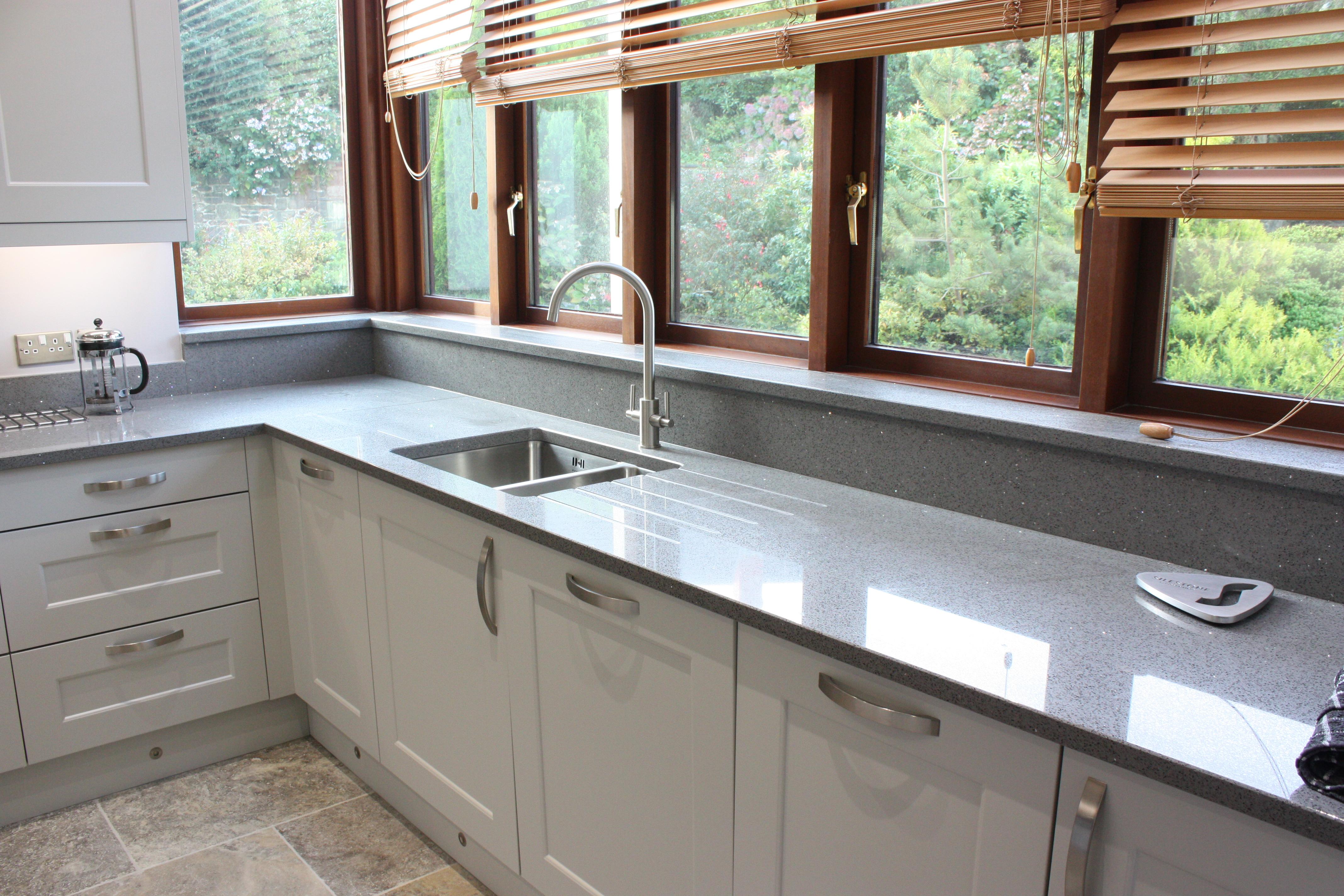 Kitchen-Stori-Florence-Light-Grey-Sink-Kitchen