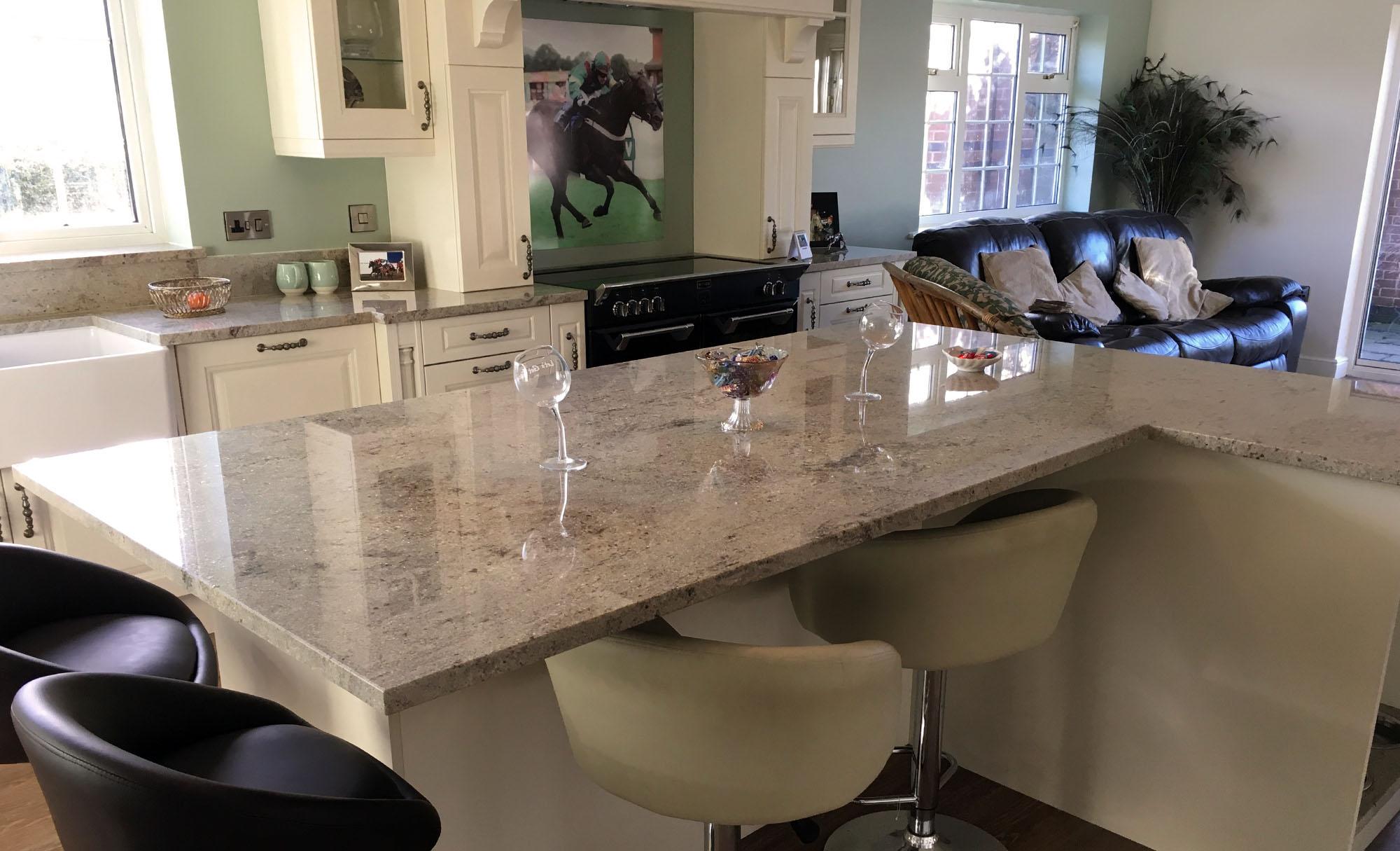 jefferson-ivory-kitchen-counter