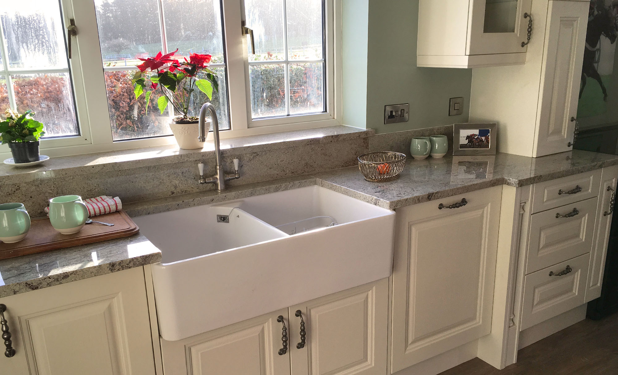 jefferson-ivory-kitchen-counter-sink