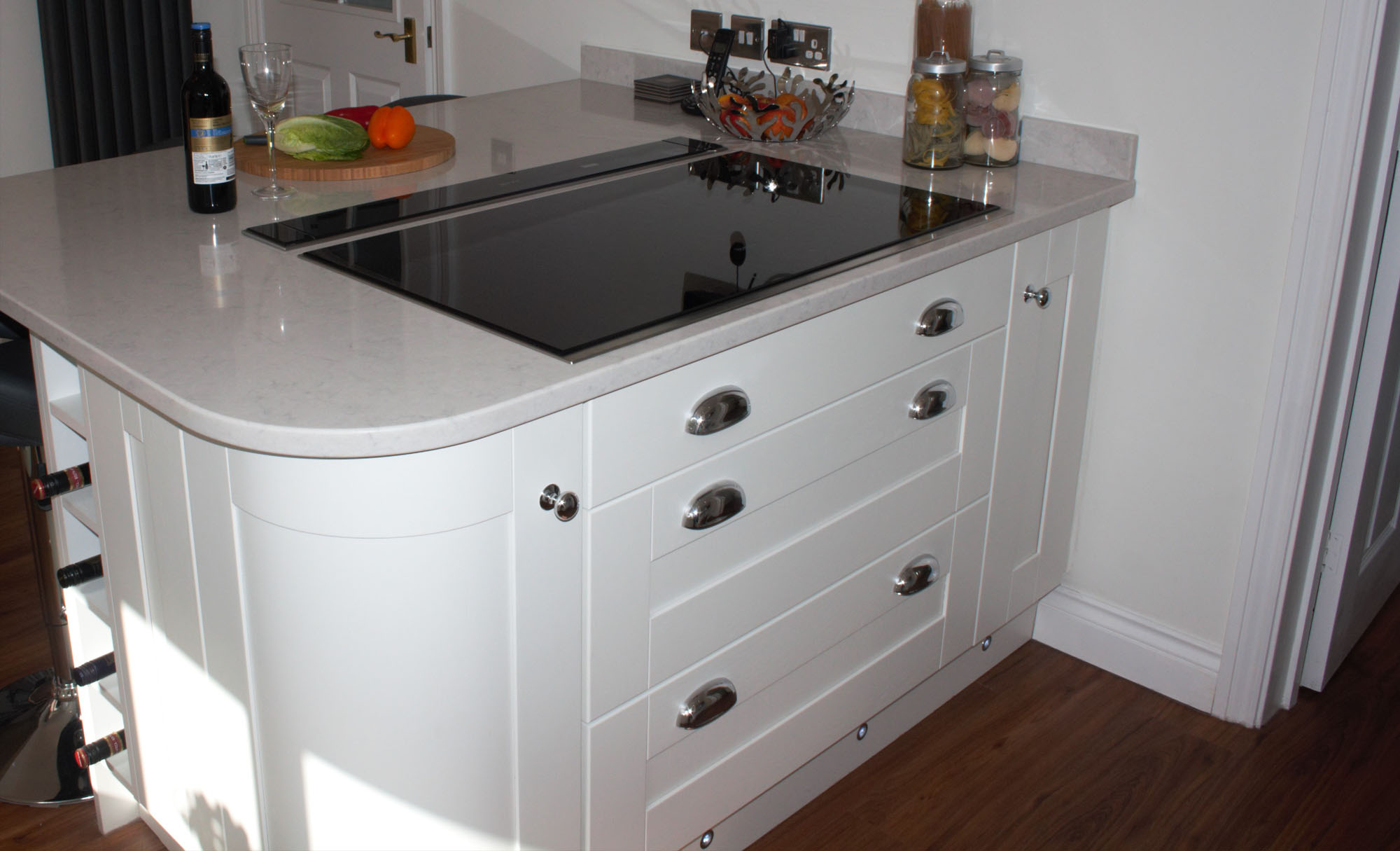kitchen-stori-madison-painted-brilliant-white-island
