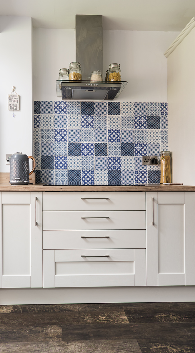 kitchen-stori-kensington-mussel-counter
