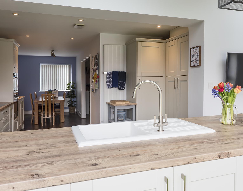 kitchen-stori-kensington-mussel-sink
