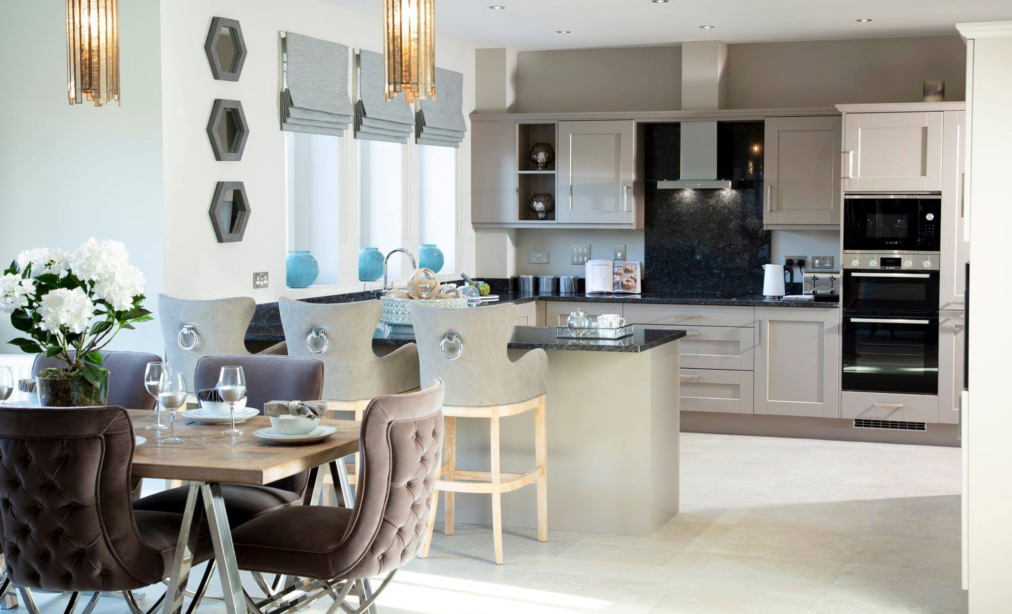 kensington-stone-grey-showhouse-kitchen