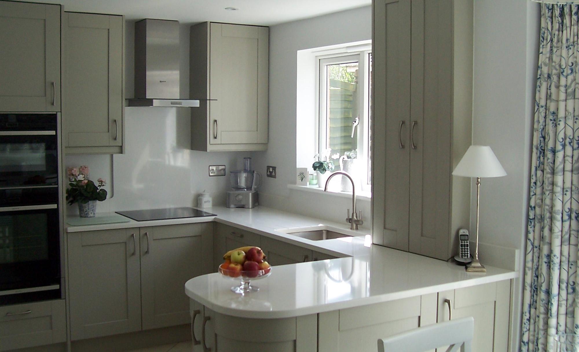 madison-painted-stone-shot-kitchen-stori