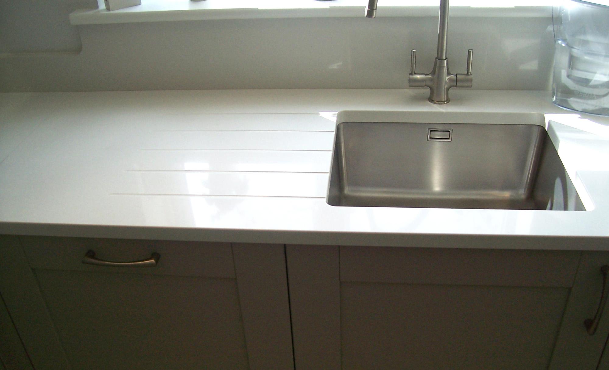 kitchen-stori-madison-painted-stone-shot-sink