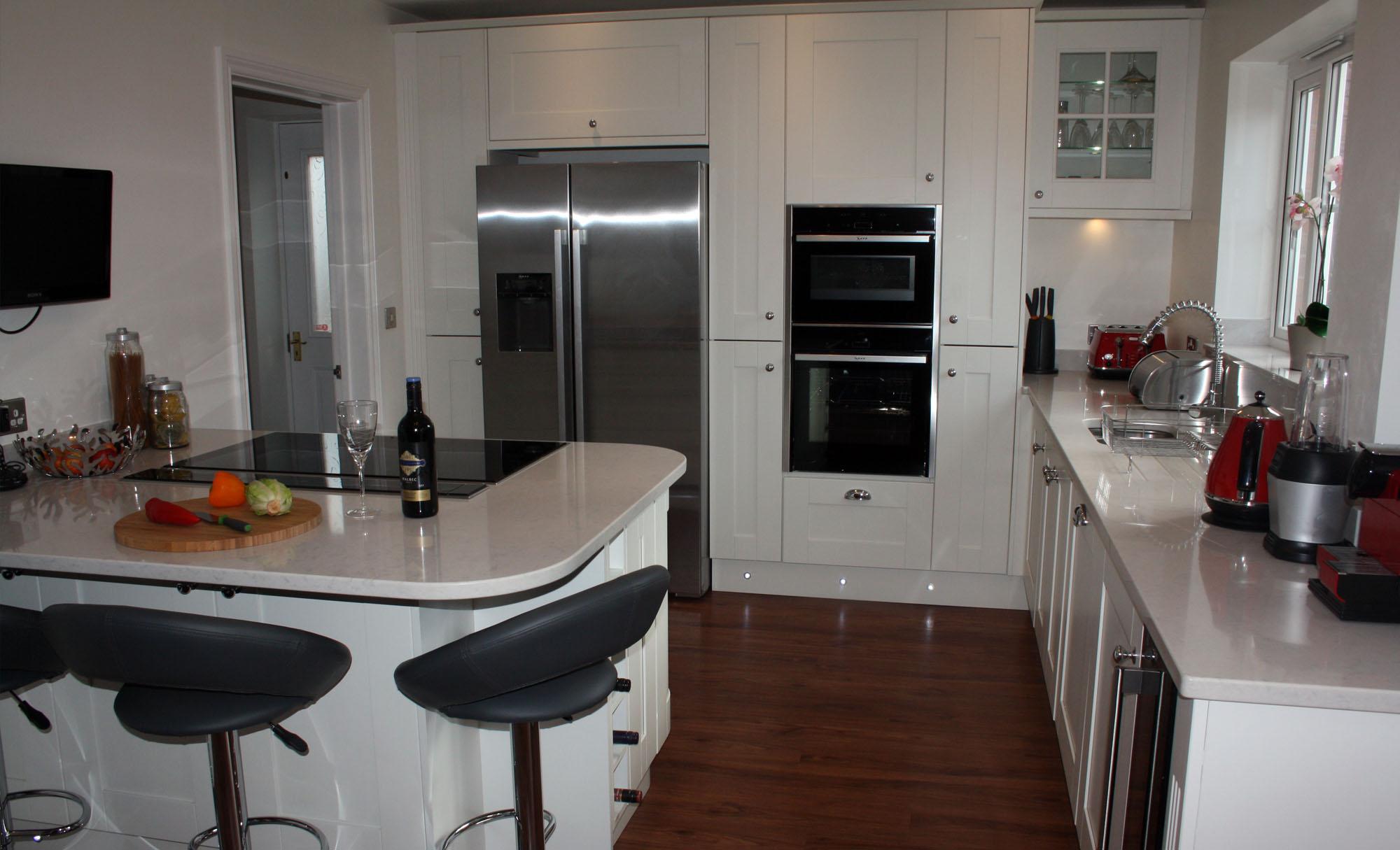 kitchen-stori-madison-painted-brilliant-white