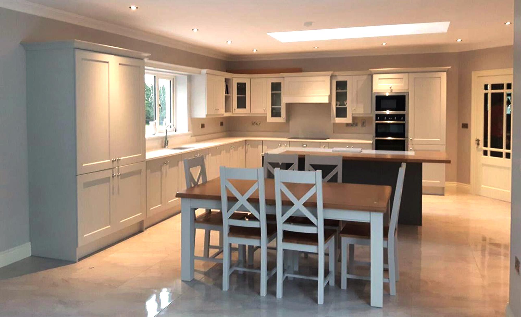 wakefield-lightgrey-dustgrey-painted-kitchen-stori
