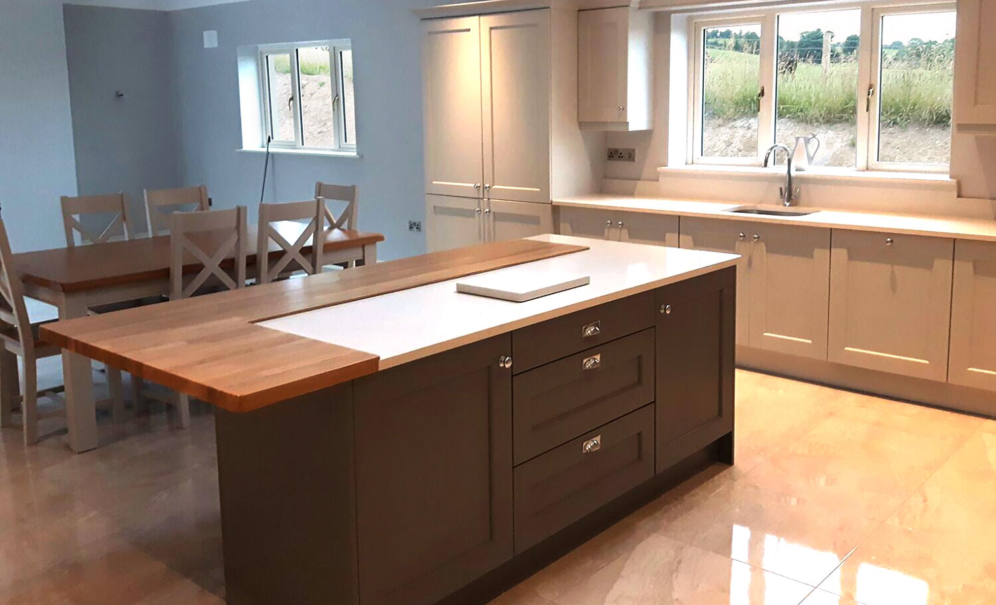 wakefield-painted-lightgrey-dustgrey-island-kitchen-stori