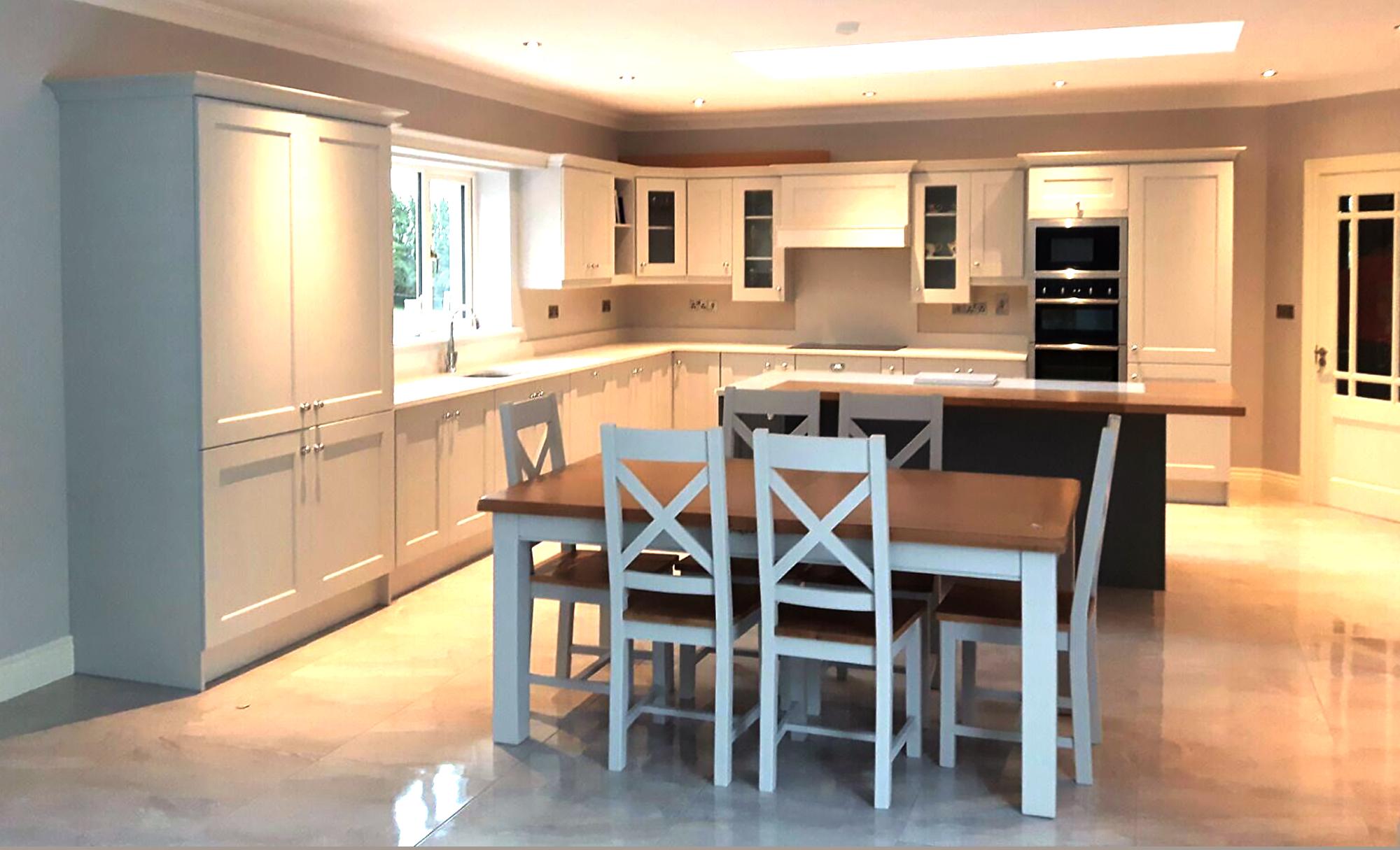 kitchen-stori-wakefield-lightgrey-dustgrey-kitchen