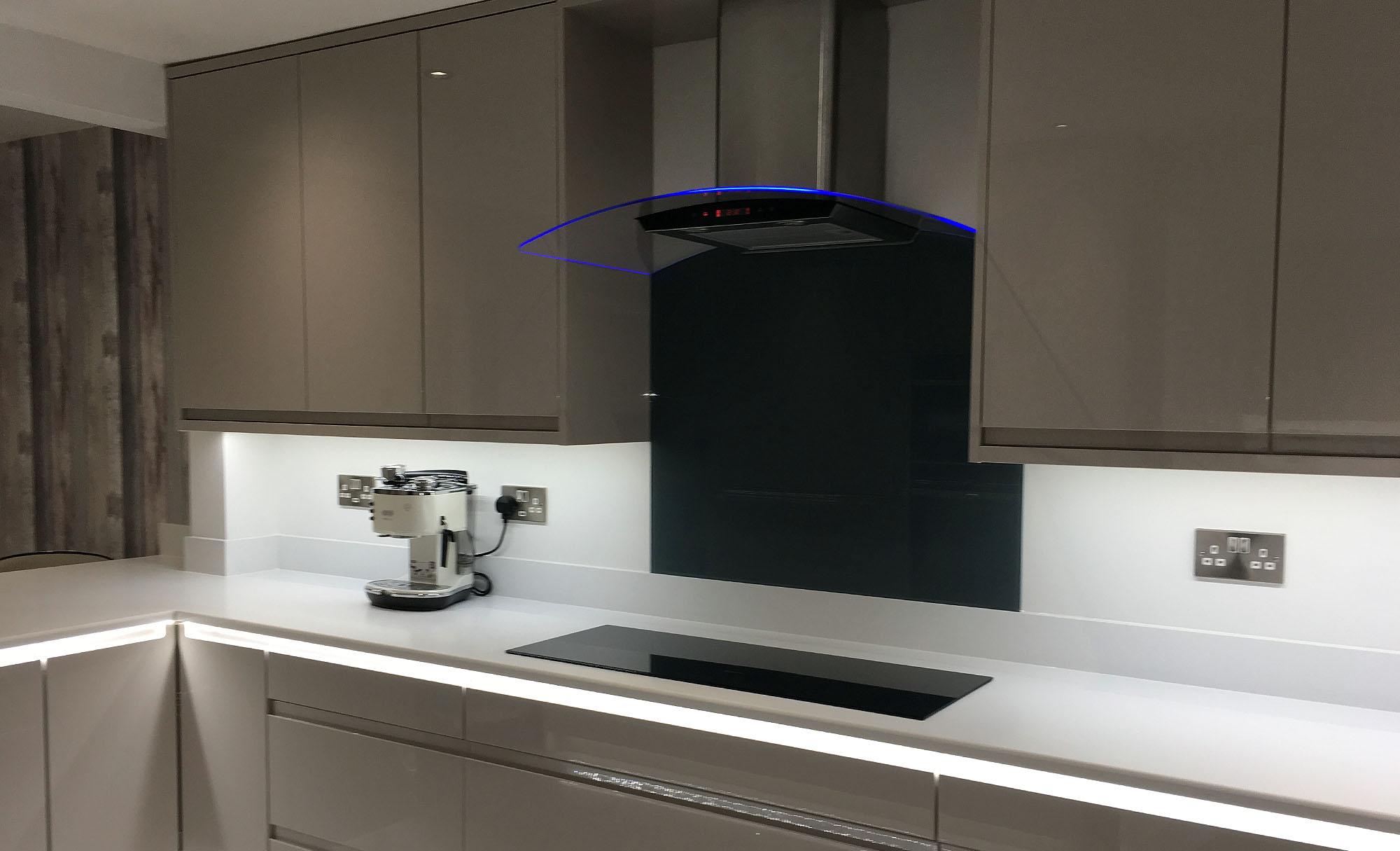 oven-strada-cashmere-kitchen