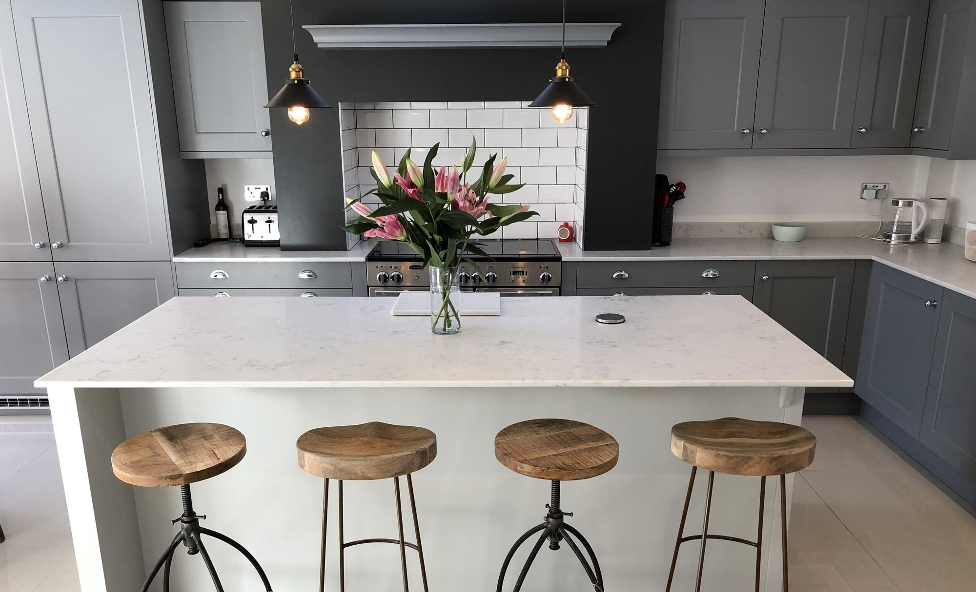 florence-light-grey-dust-grey-kitchen-stori-side