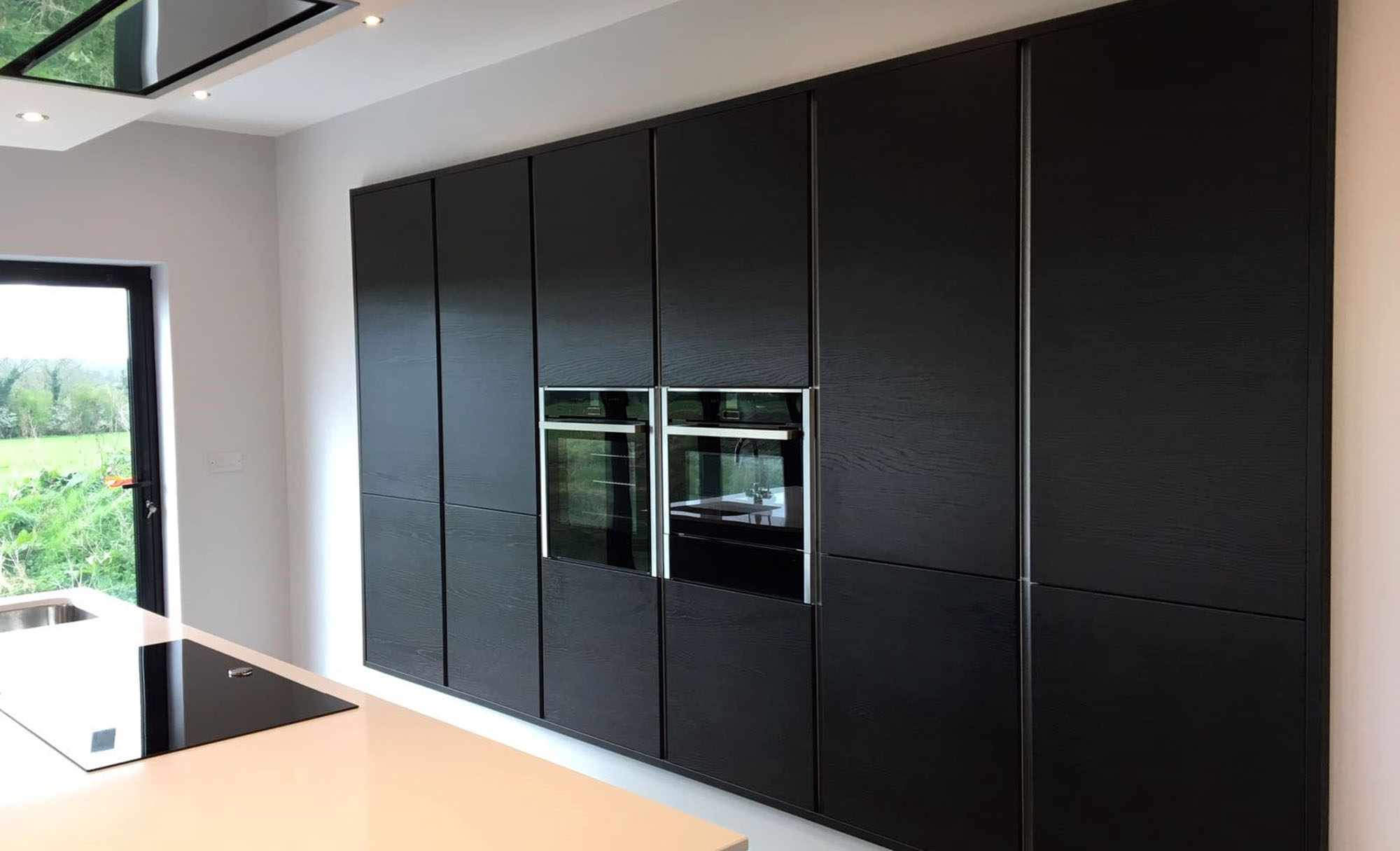 tavola-hacienda-black-coleraine-contemporary-kitchen-stori