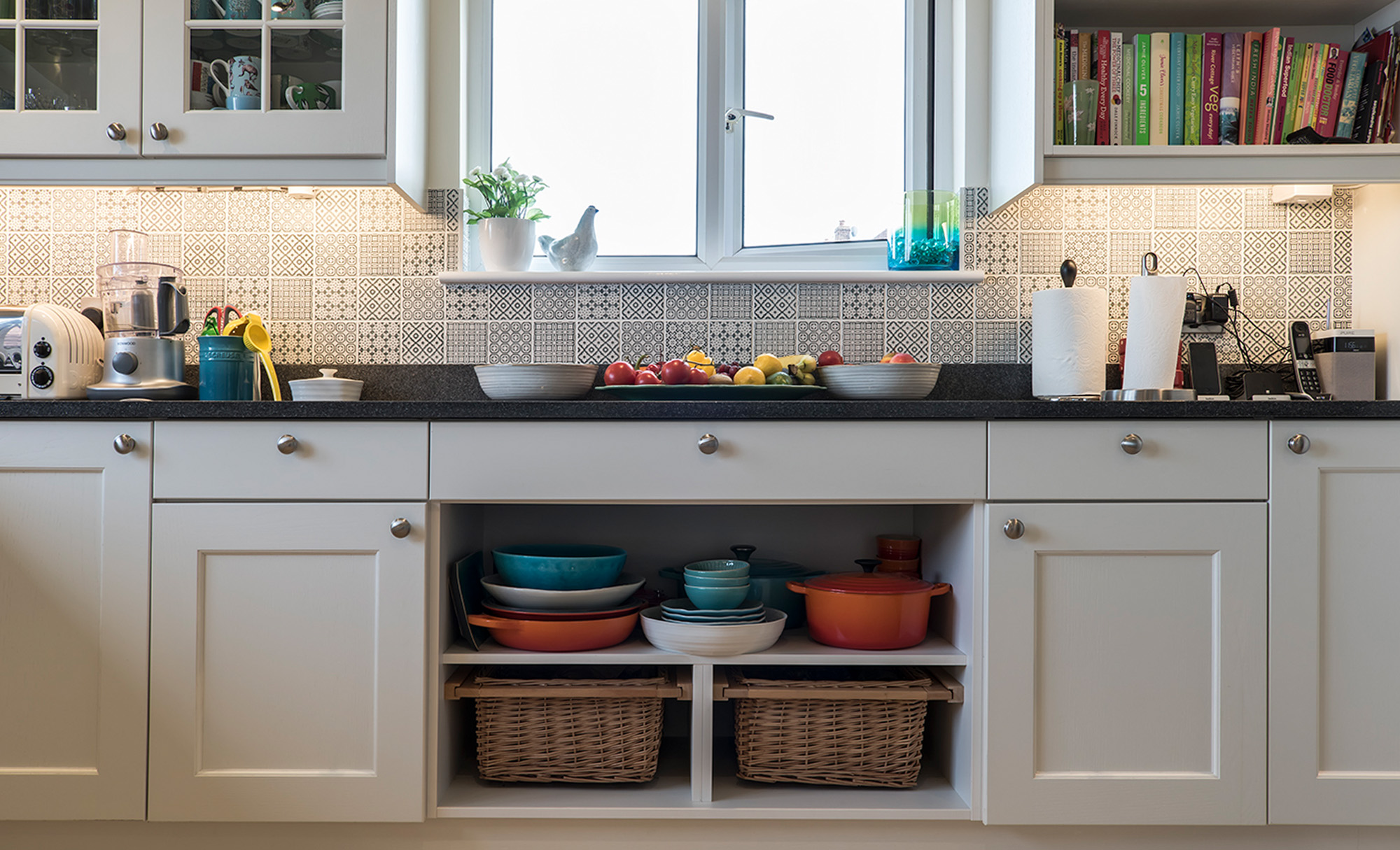 kitchenstori-wakefield-porcelain-kitchen-sink