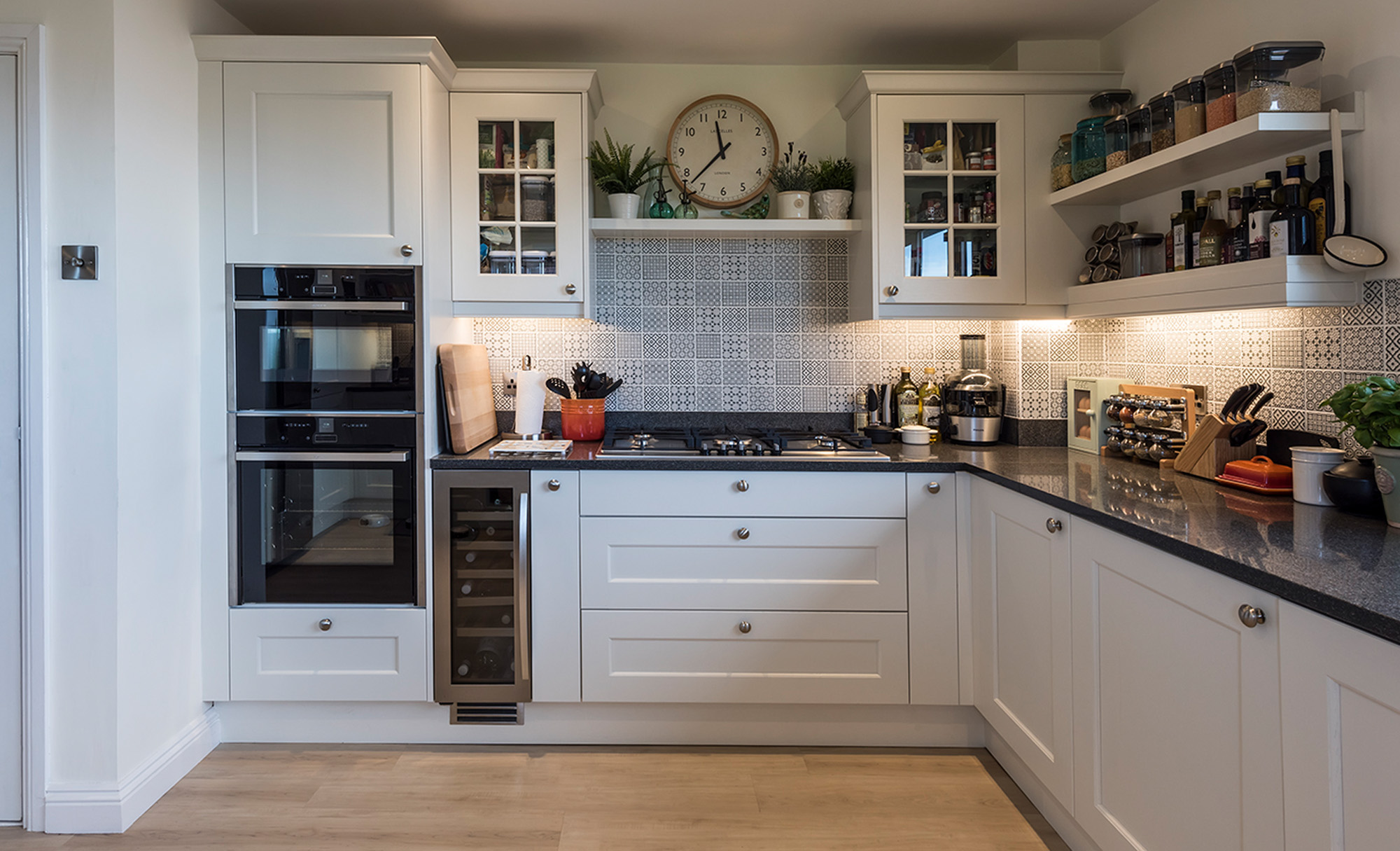 kitchenstori-wakefield-porcelain-kitchen