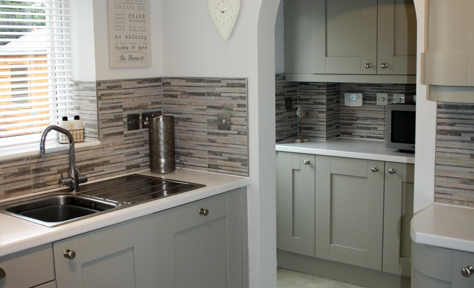 kitchen-stori-windsor-shaker-utility