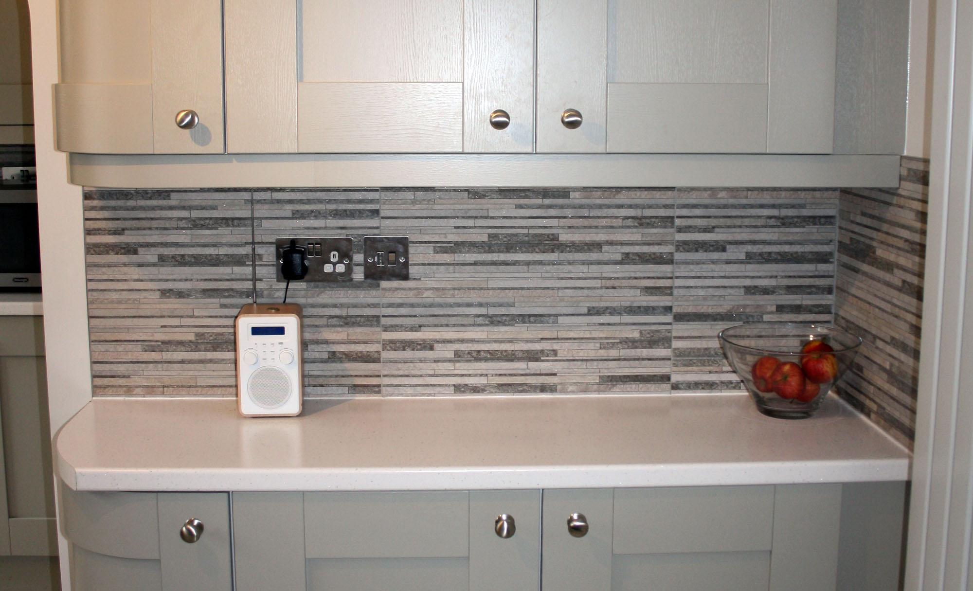 kitchen-stori-windsor-shaker-lightgrey