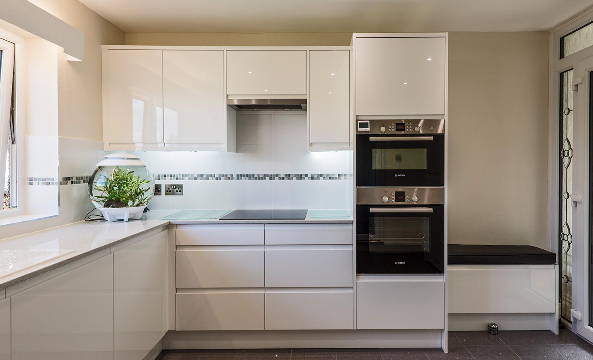 strada-white-main-portishead-kitchen-sink