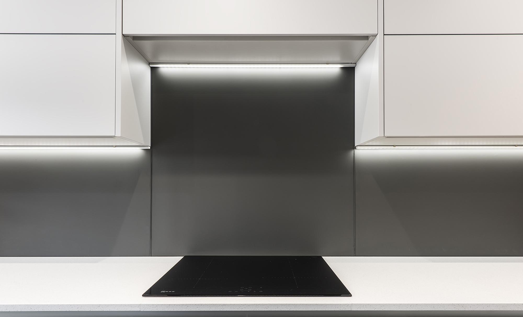 zola-matte-light-grey-contemporary-hob