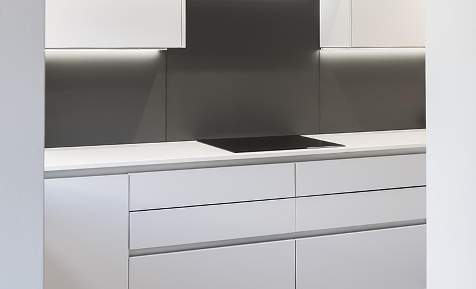 zola-matte-light-grey-contemporary-side