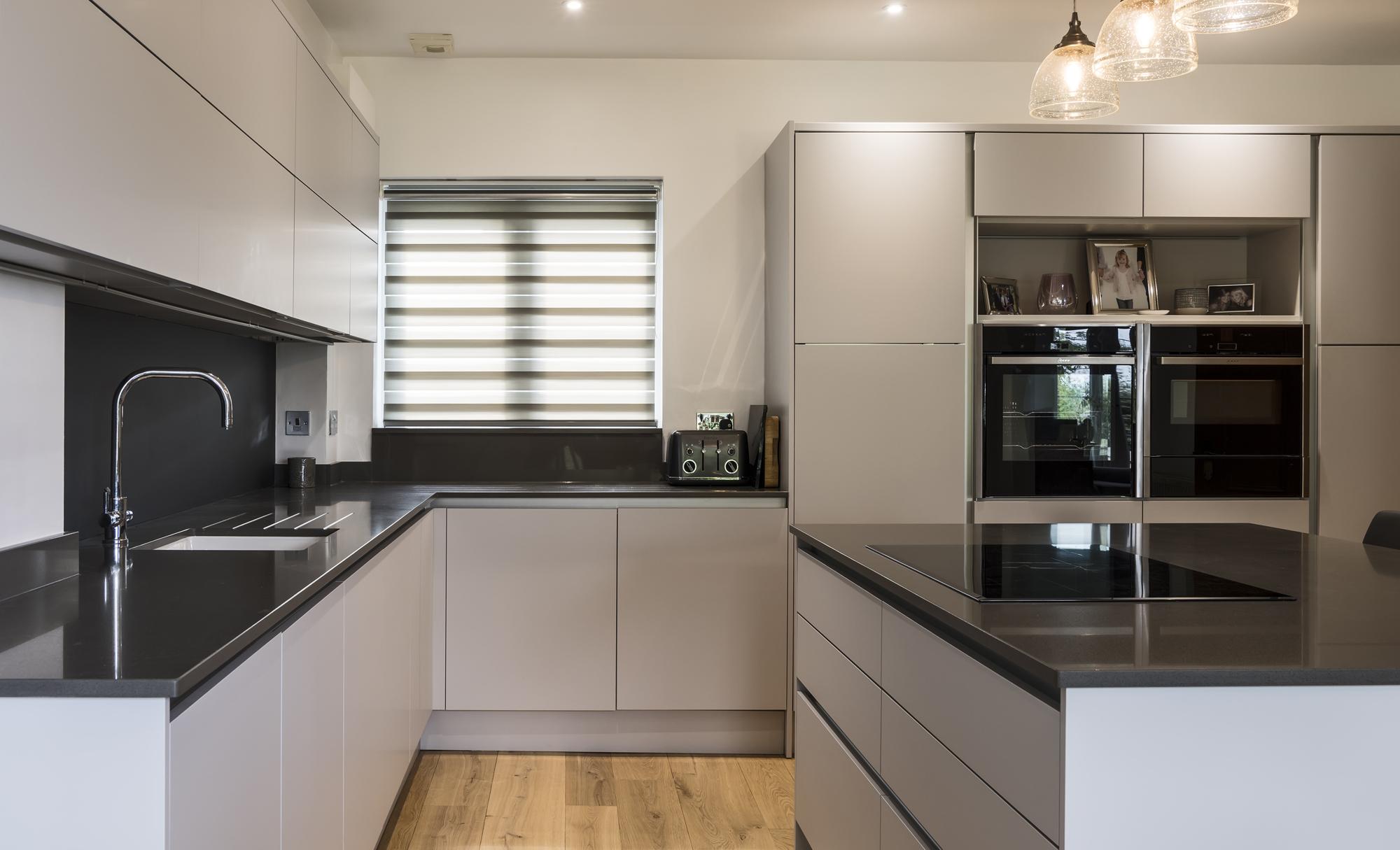 kitchen-stori-zola-matte-light-grey-kitchen-modern-living