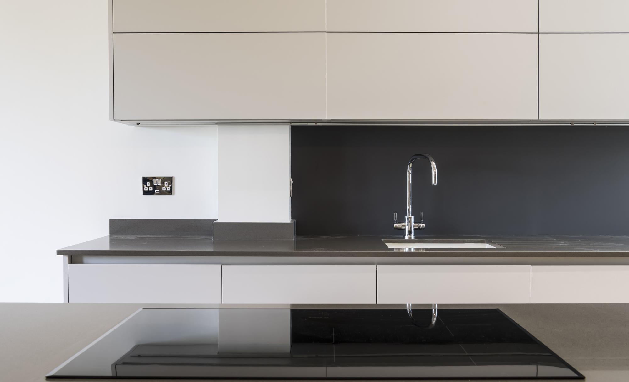 kitchen-stori-zola-matte-light-grey-kitchen-cabinets