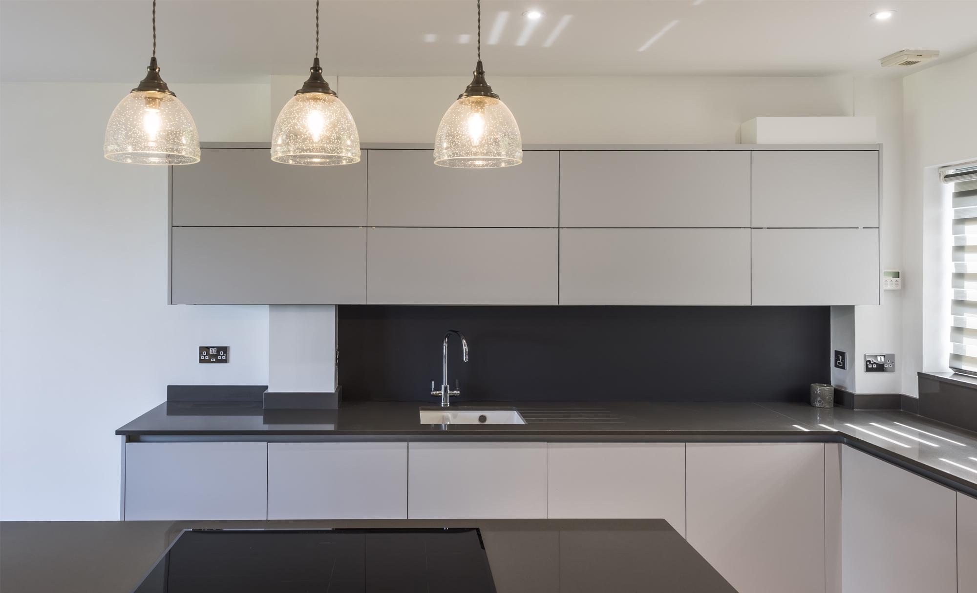 kitchen-stori-zola-matte-light-grey-kitchen-oven