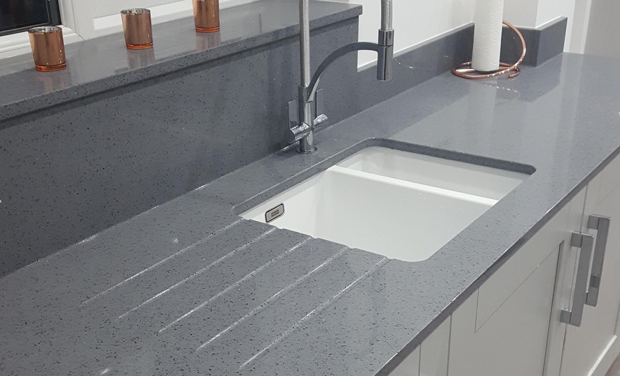 madison-painted-light-grey-sink