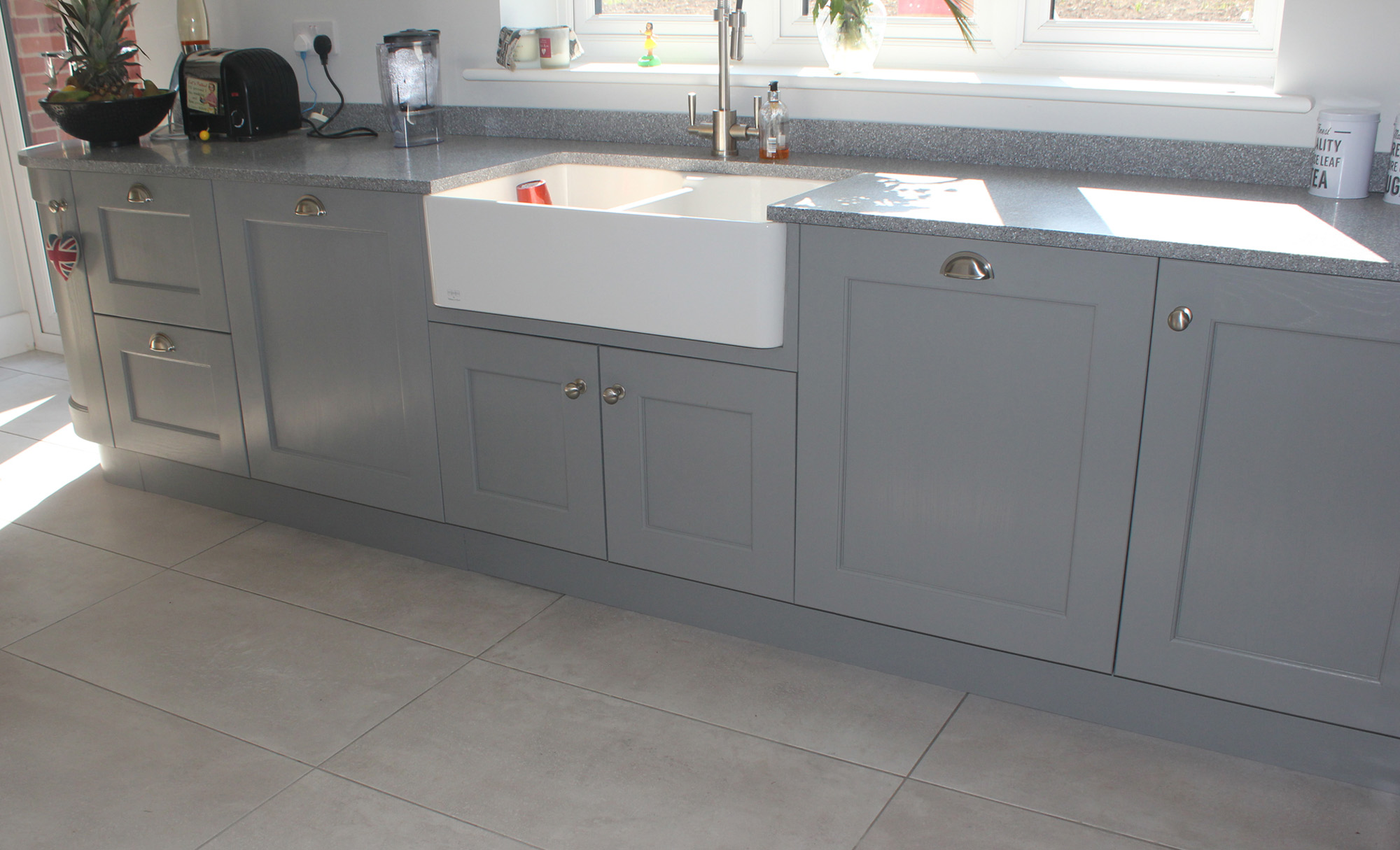 kitchen-stori-wakefield-sanded-sink