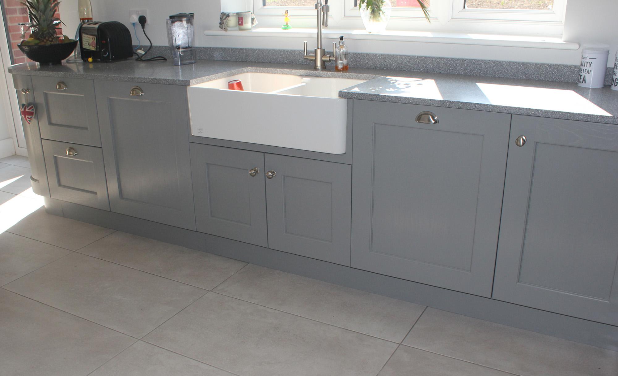 kitchen-stori-wakefield-sanded-sink