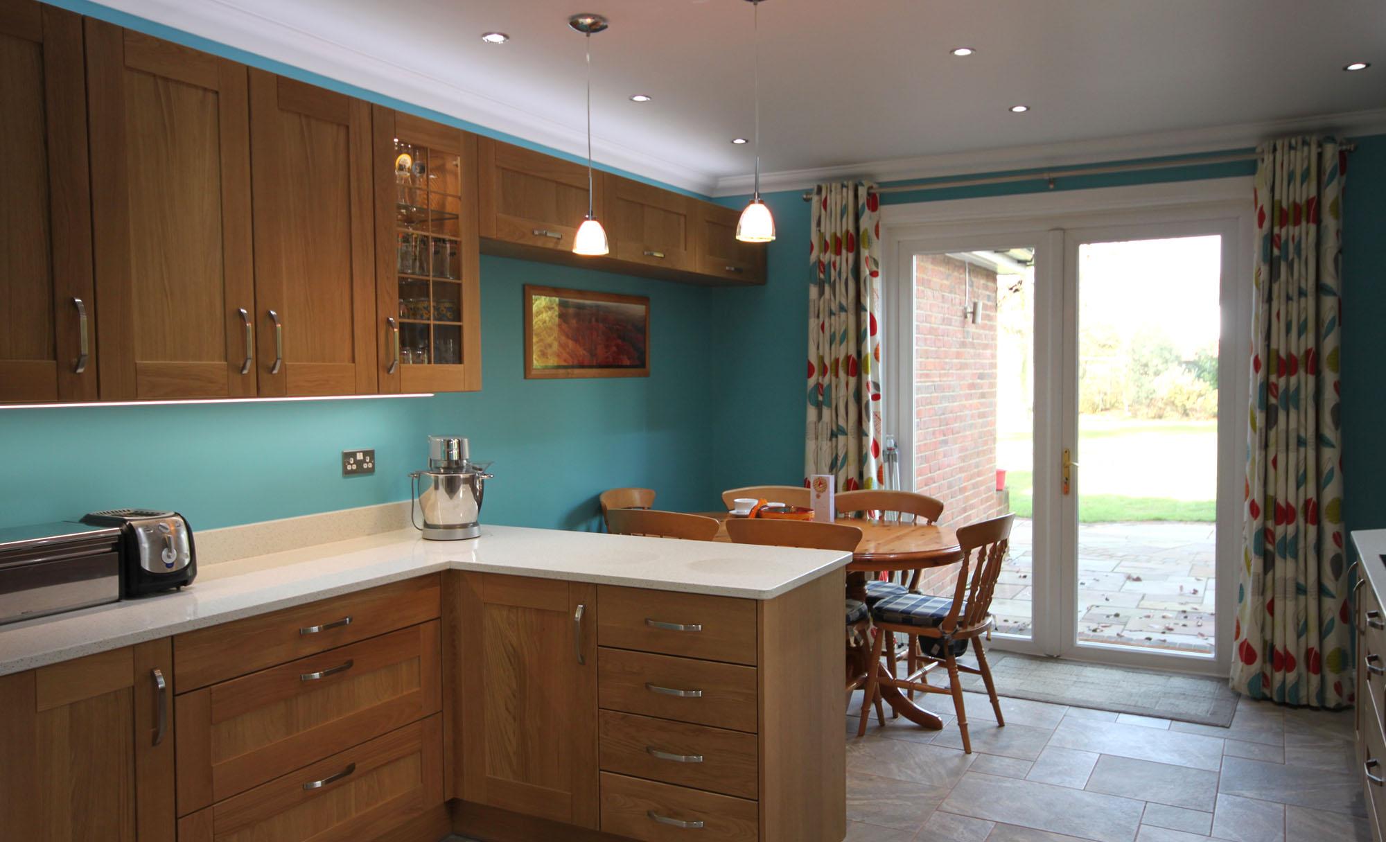maidstone-derbyshire-madison-oak-door