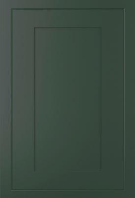 Ellesmere Heritage Green
