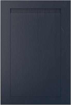 Harborne Slate Blue