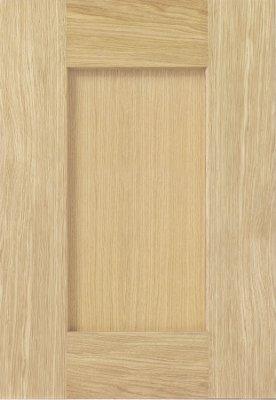 Clonmel Oak