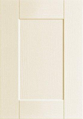 Kensington Ivory