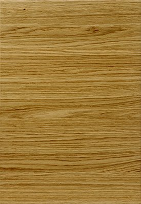 Tavola Light Oak