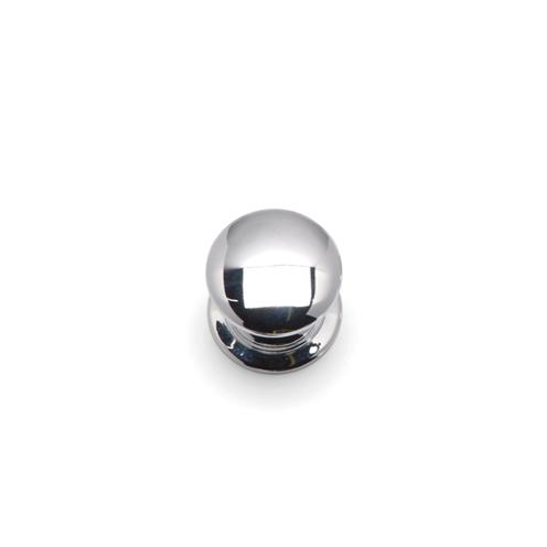 Knob K1-169