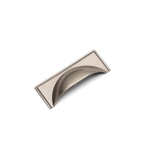 Cup Handle K1-173